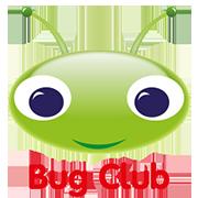 icon_bug